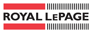<strong>Royal LePage D.C. Johnston Realty</strong>, Brokerage